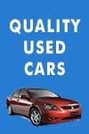 used_Cars2
